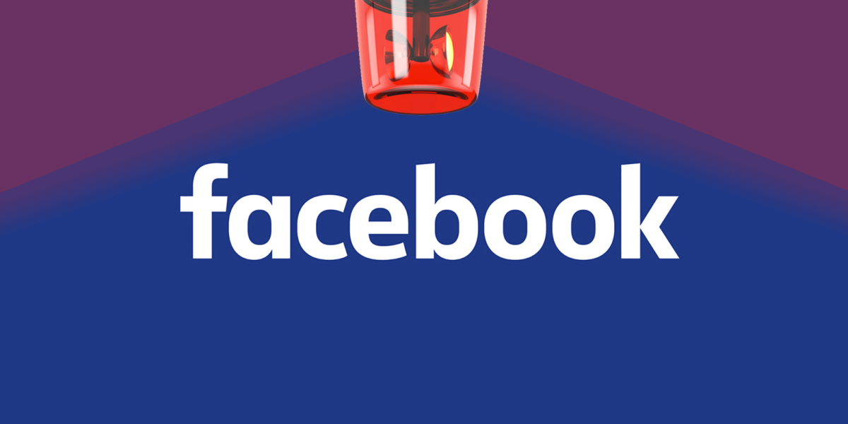 Facebook_Alert