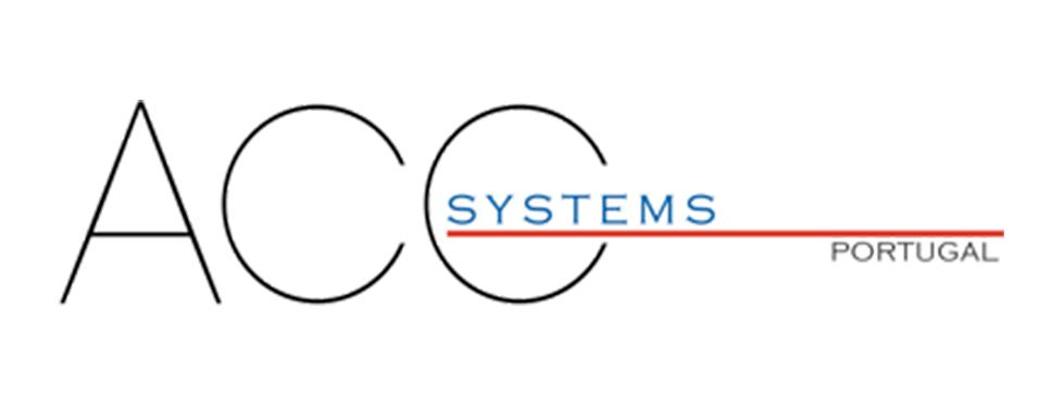 Assistência Empresarial: ACC Systems