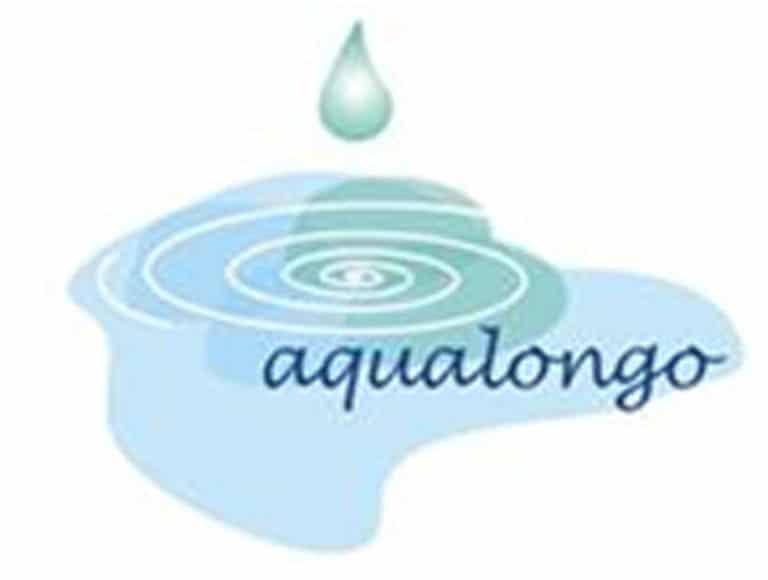 Assistência Empresarial: Aqualongo