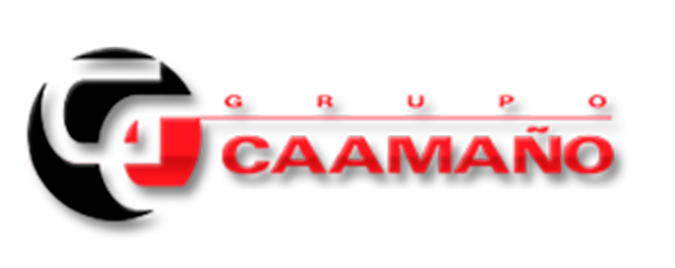 Assistência Empresarial:Grupo Caamaño