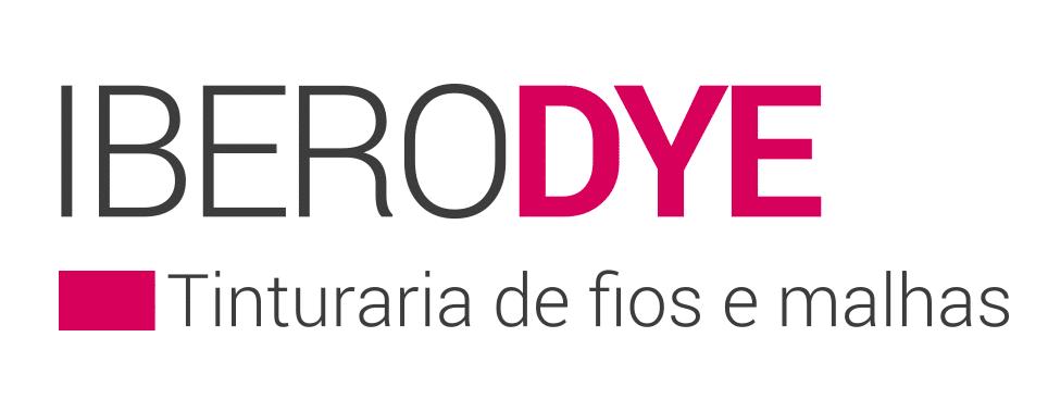 Iberodye