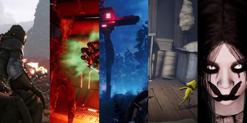 horror-games-pc