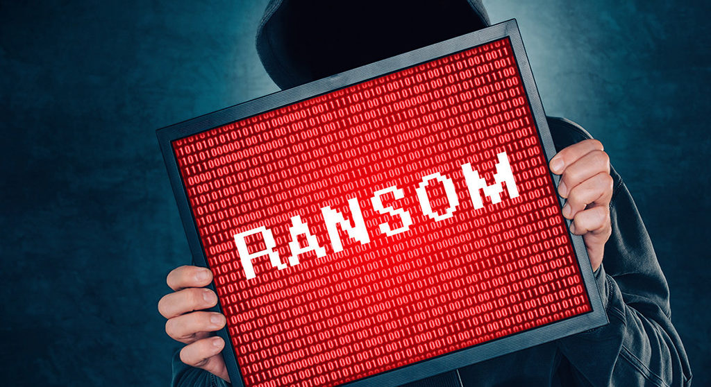 ransomware_hacking_thinkstock_903183876-100749983-large