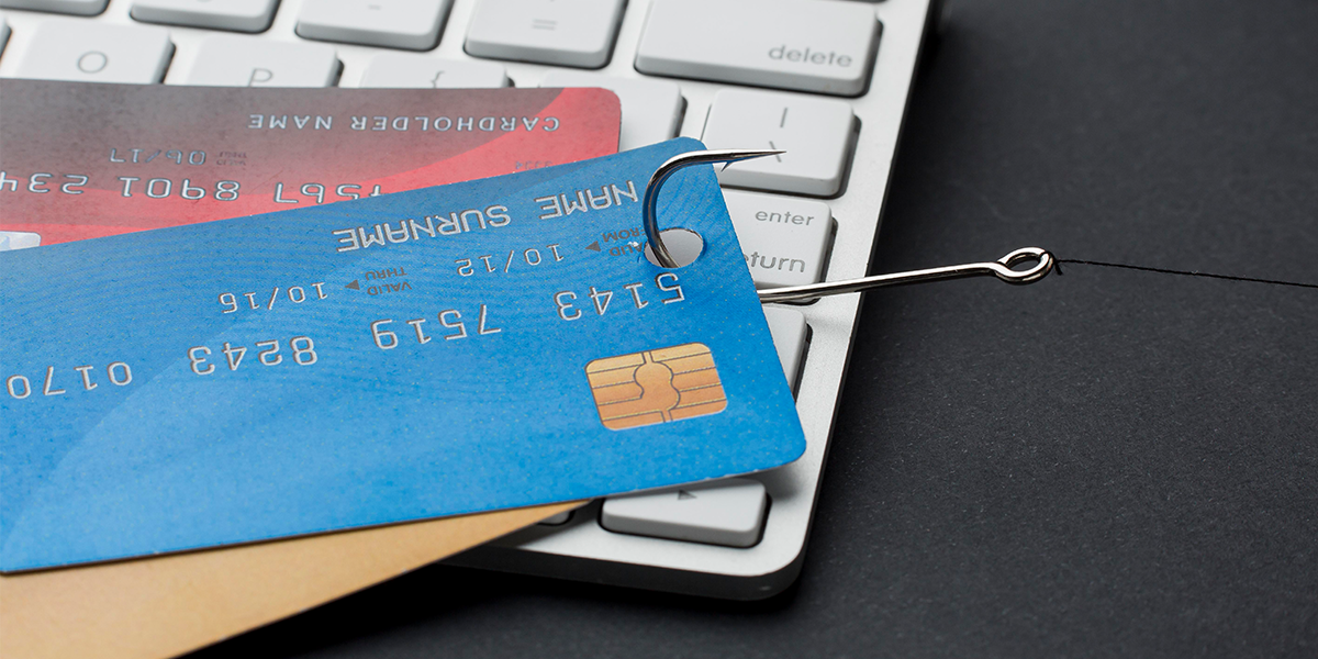 como-prevenir-phishing2