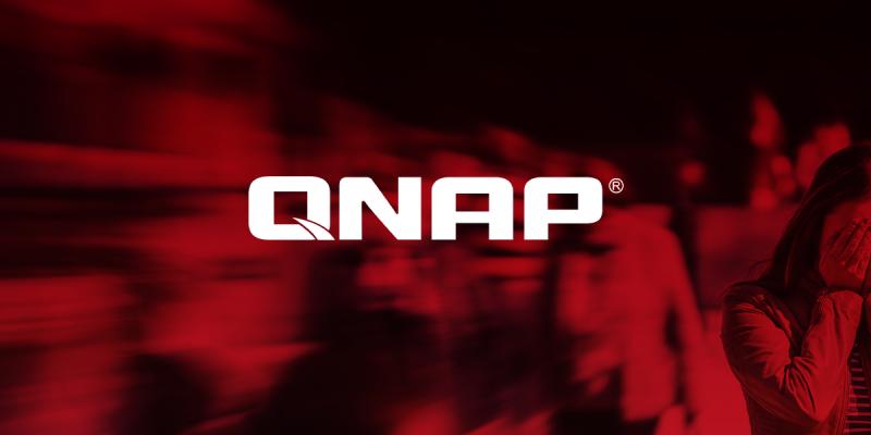 qnapc-logo2