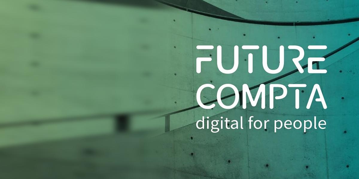 futurecompra-soohps
