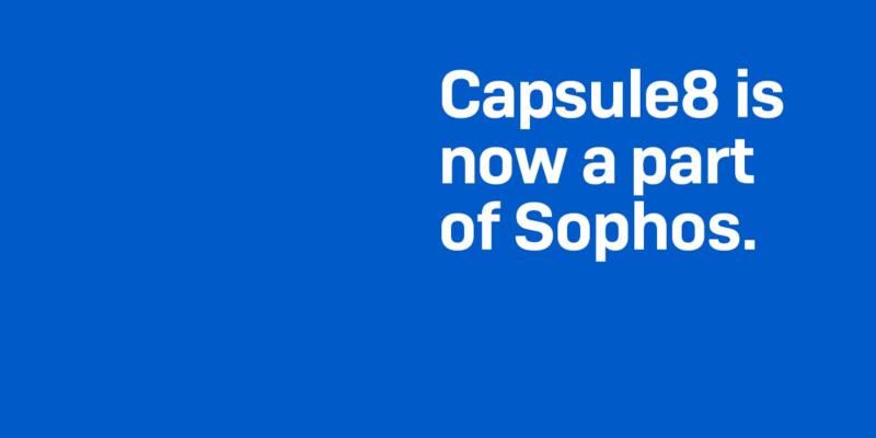 capsule8sopho2