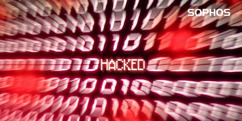 hackedsophos2